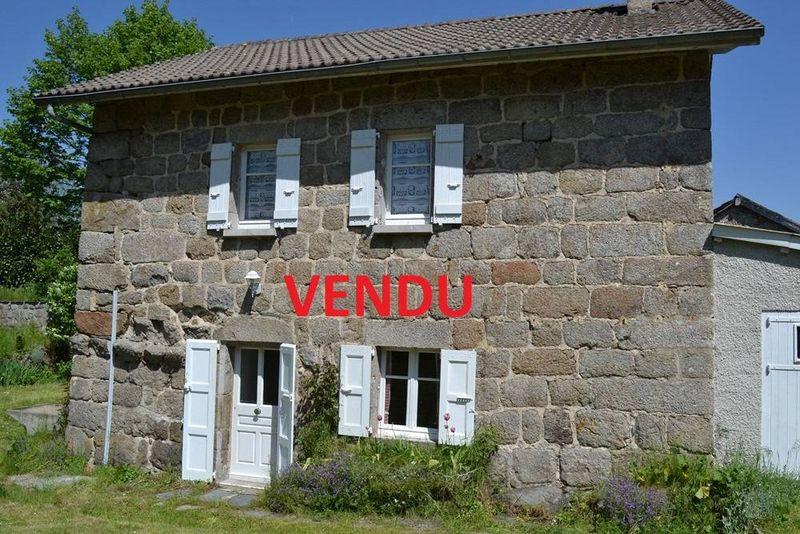 Agence Immobiliere Pour Vendre Une Ancienne Batisse Ardeche 07 Agence Cevenole